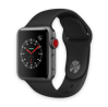 Apple watch 34a4352b32411031855e457e4f5ad5a3bd536460e46acb7c04a9528b4df0cc05