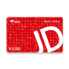 Jd card 3d833129942d07ff8dc8f77aa539c5a7669bec8ca0a8b0a116f0fc828a1550bb
